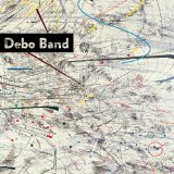 Debo Band Lyrics Debo Band