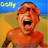 Un Jour De Reve Lyrics Dolly