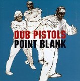 Miscellaneous Lyrics Dub Pistols