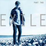 Exile Part 2 (Single) Lyrics Eamon McGrath