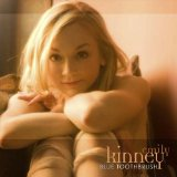 Blue Toothbrush Lyrics Emily Kinney