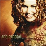Miscellaneous Lyrics Erin O' Donnell