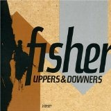 Uppers Lyrics Fisher