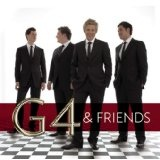 G4 & Friends Lyrics G4