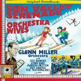 Miscellaneous Lyrics Glenn Miller Orchestra, Ray Eberle