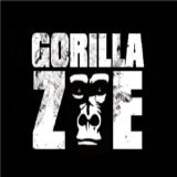 Vampire (Single) Lyrics Gorilla Zoe