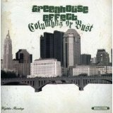 Columbus Or Bust Lyrics Greenhouse Effect