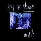 Miscellaneous Lyrics Grey Eye Glances