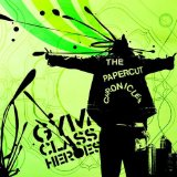 Miscellaneous Lyrics Gym Class Heroes