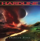 Danger Zone Lyrics Hardline