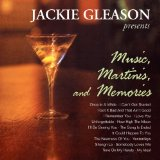 Miscellaneous Lyrics Jackie Gleason