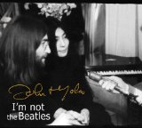 Miscellaneous Lyrics John Lennon & Yoko Ono