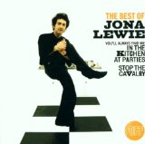 Miscellaneous Lyrics Jona Lewie