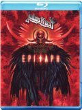 Epitaph Lyrics Judas Priest