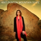 Mountain Suite Lyrics Kait Dunton