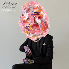 Kindly Now Lyrics Keaton Henson
