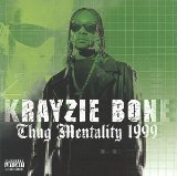 Miscellaneous Lyrics Krayzie Bone F/ O