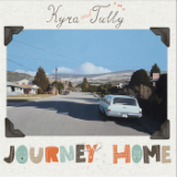 Journey Home (EP) Lyrics Kyra and Tully
