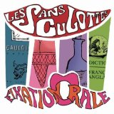 Miscellaneous Lyrics Les Sans Culottes