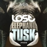 Elephant Tusk  Lyrics Lost