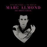 Hits and Pieces Lyrics Marc Almond