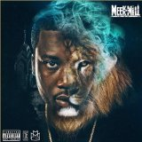Dreamchasers (Mixtape) Lyrics Meek Mill