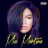 Mia Martina Lyrics Mia Martina