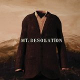 Miscellaneous Lyrics Mt. Desolation