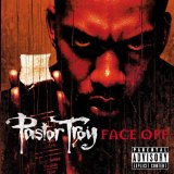 Miscellaneous Lyrics Pastor Troy