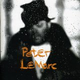 Miscellaneous Lyrics Peter Lemarc