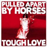 Tough Love Lyrics Pulled Apart By Horses