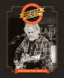 Miscellaneous Lyrics Randy Bachman