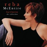 Miscellaneous Lyrics Reba Macentire