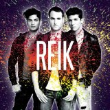 Miscellaneous Lyrics Reik