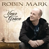 The Year Of Grace Lyrics Robin Mark