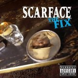 The Fix Lyrics SCARFACE