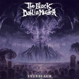 Everblack Lyrics The Black Dahlia Murder