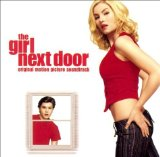 Miscellaneous Lyrics The Girl Next Door