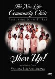Miscellaneous Lyrics The New Life Community Choir Feat. John P. Kee