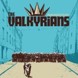 PUNKROCKSTEADY Lyrics THE VALKYRIANS
