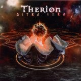 Miscellaneous Lyrics Therion