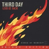 Lead Us Back: Songs of Worship Lyrics Third Day