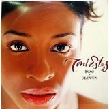Two * Eleven Lyrics Toni Estes