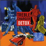 Detox Lyrics Treble Charger