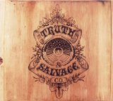 Truth & Salvage Co. Lyrics Truth & Salvage Co.