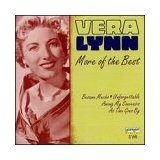 More Of The Best Lyrics Vera Lynn