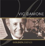 Miscellaneous Lyrics Vic Damone