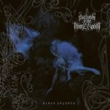 Black Cascade Lyrics Wolves In The Throne Room