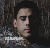 Por Ti Lyrics Abraham