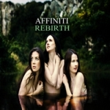 Rebirth Lyrics Affiniti